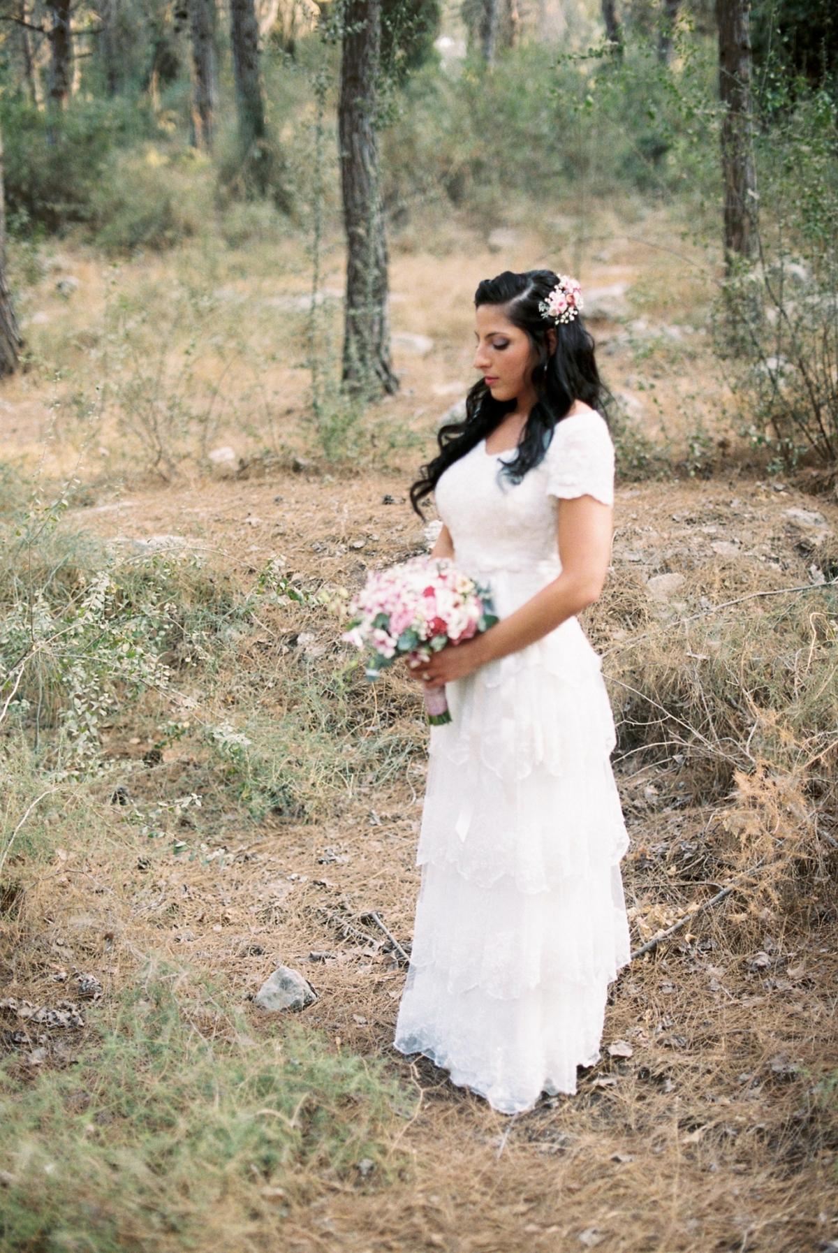 neot-kedumim-wedding-israel-shira-and-eilam-sigala-photography_0017