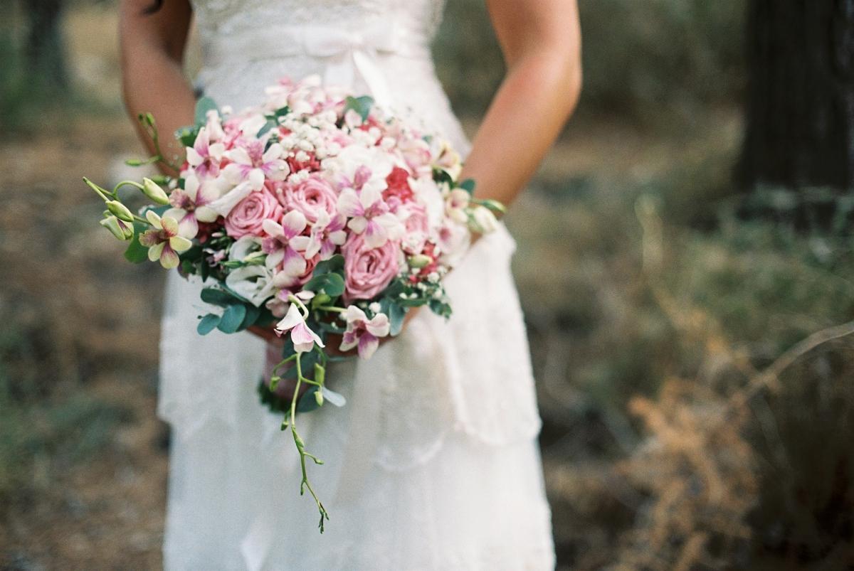 neot-kedumim-wedding-israel-shira-and-eilam-sigala-photography_0019