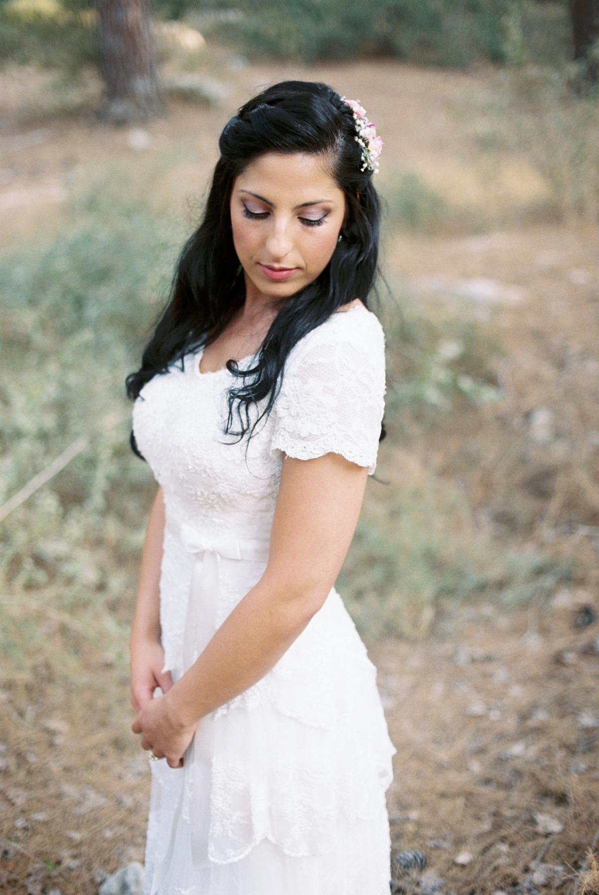 neot-kedumim-wedding-israel-shira-and-eilam-sigala-photography_0020