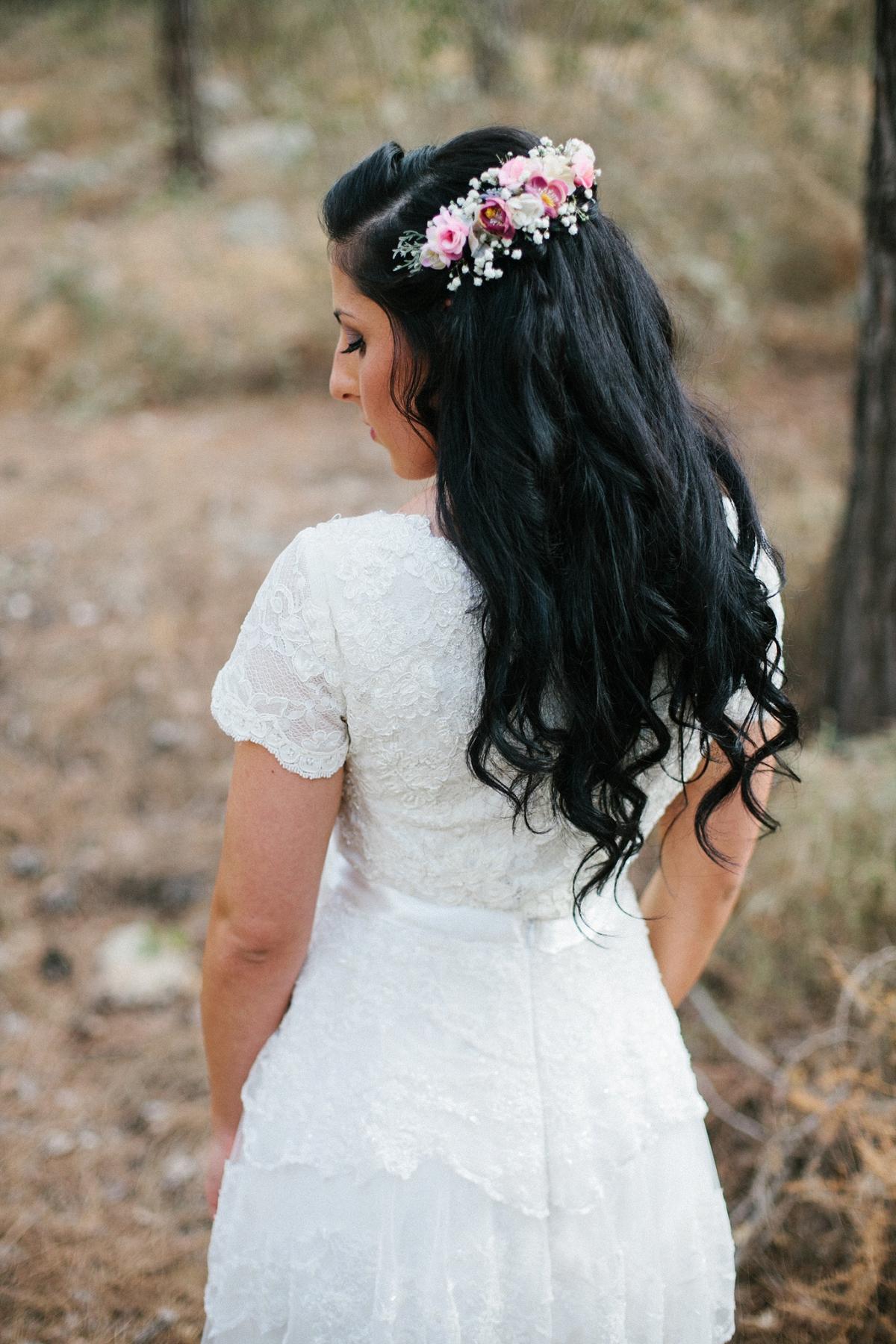 neot-kedumim-wedding-israel-shira-and-eilam-sigala-photography_0021