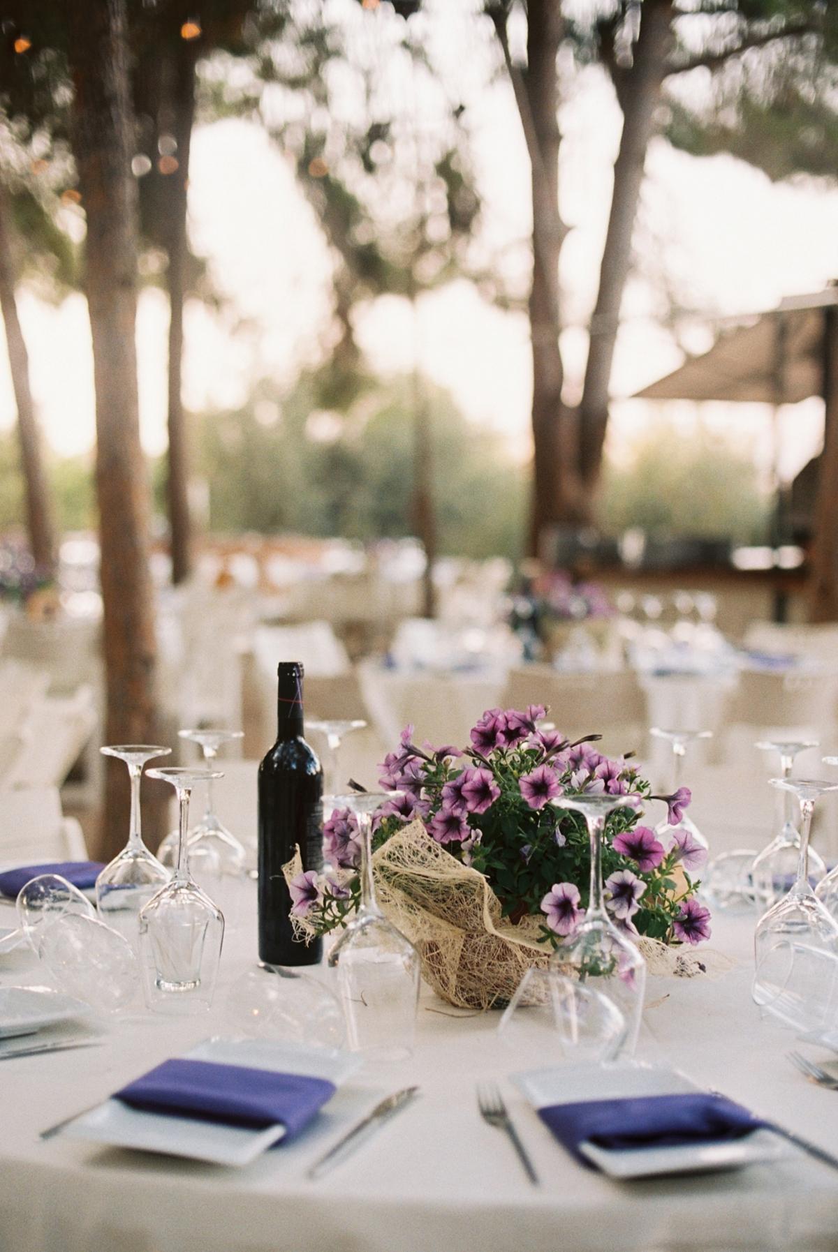 neot-kedumim-wedding-israel-shira-and-eilam-sigala-photography_0024