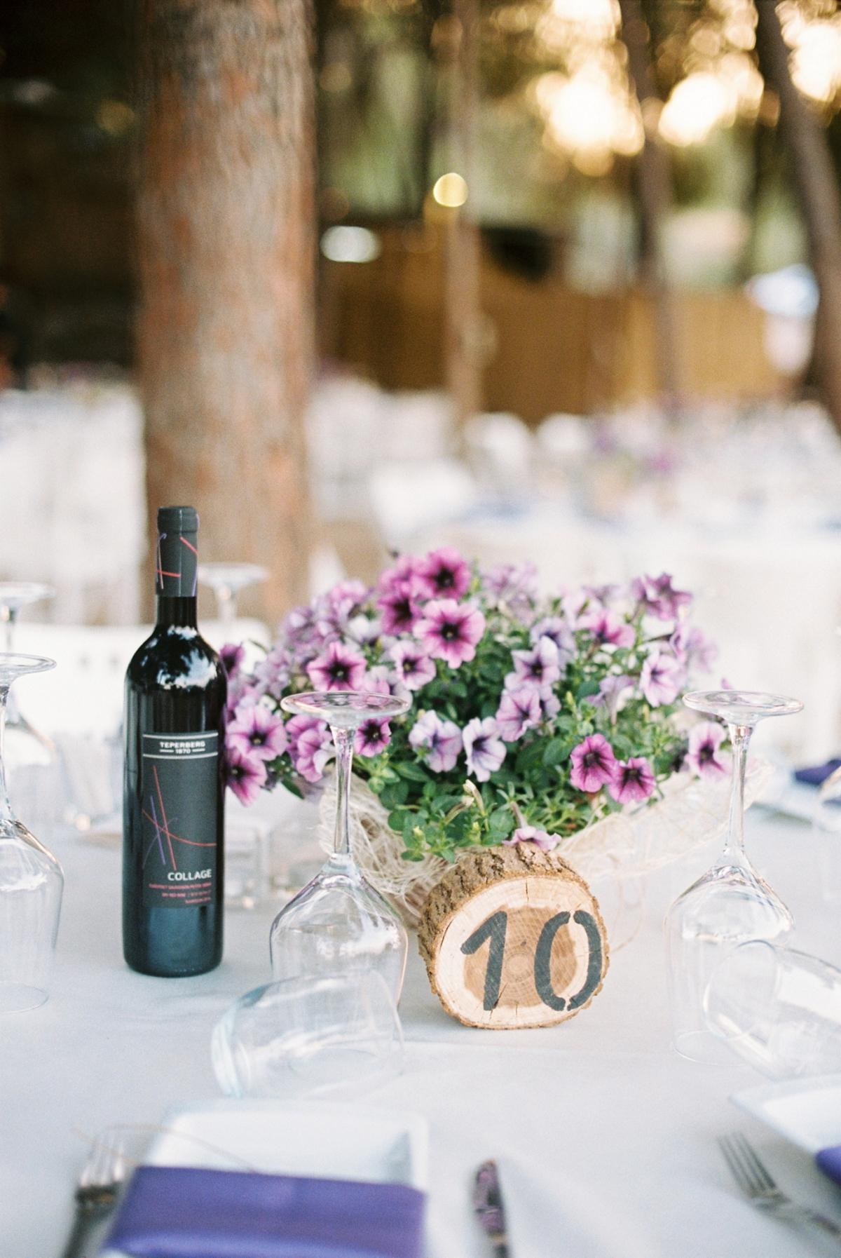 neot-kedumim-wedding-israel-shira-and-eilam-sigala-photography_0034