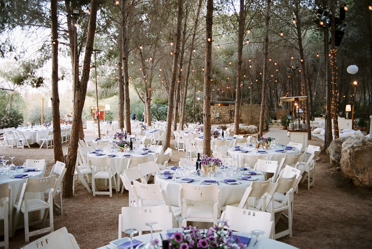 neot kedumim wedding israel-shira-and-eilam-sigala-photography_0035
