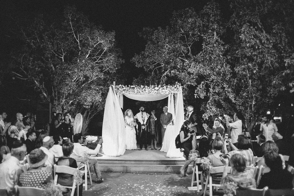 neot-kedumim-wedding-israel-shira-and-eilam-sigala-photography_0048