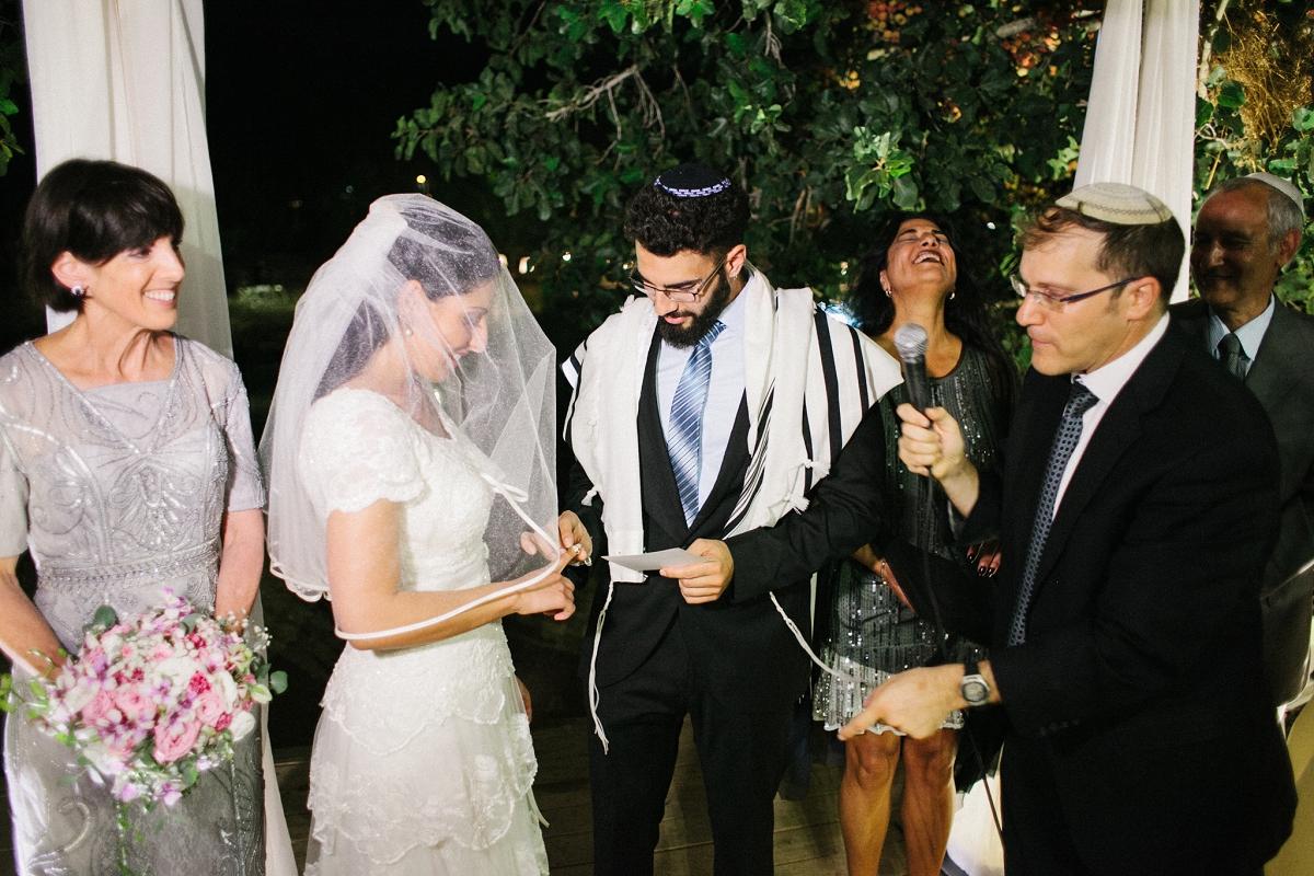 neot-kedumim-wedding-israel-shira-and-eilam-sigala-photography_0049