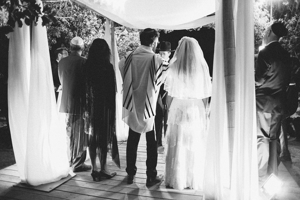 neot-kedumim-wedding-israel-shira-and-eilam-sigala-photography_0050