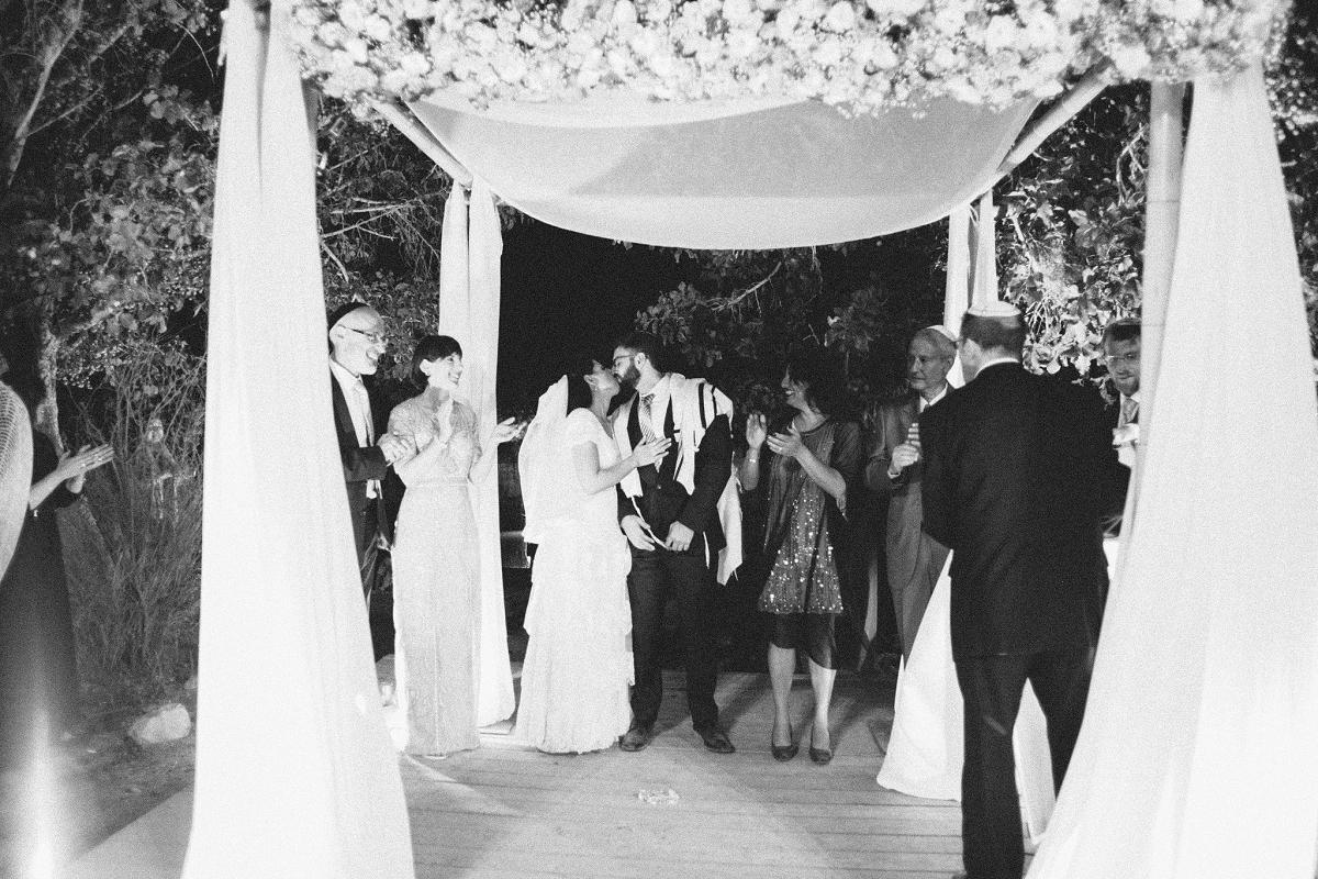 neot-kedumim-wedding-israel-shira-and-eilam-sigala-photography_0051