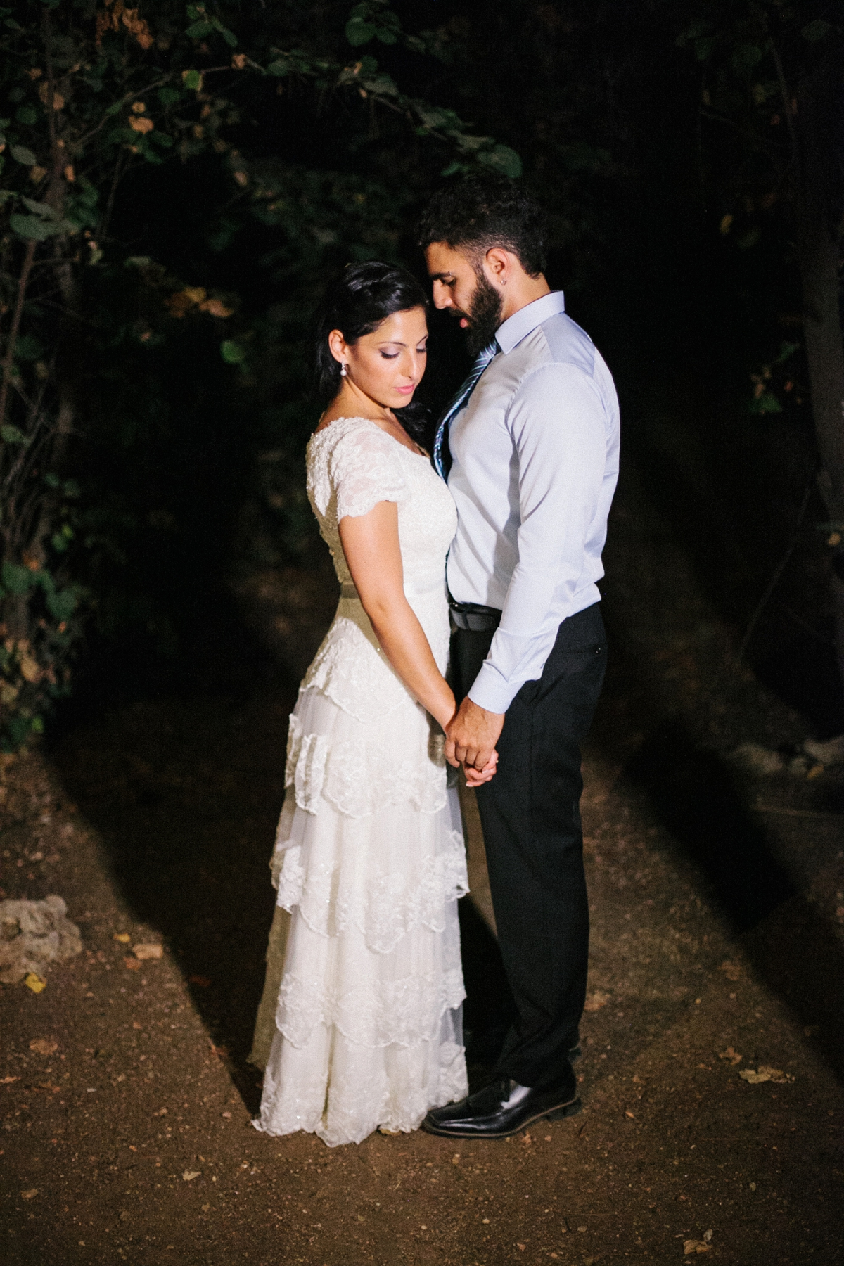 neot-kedumim-wedding-israel-shira-and-eilam-sigala-photography_0052