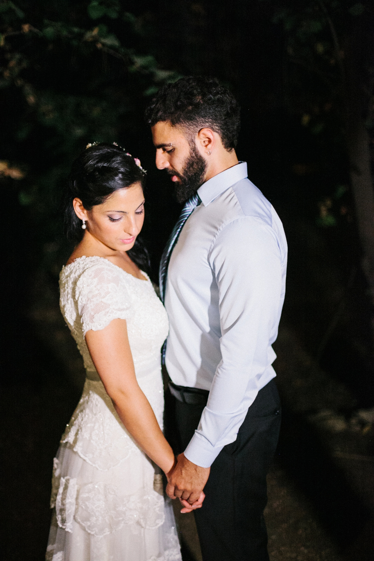 neot-kedumim-wedding-israel-shira-and-eilam-sigala-photography_0053