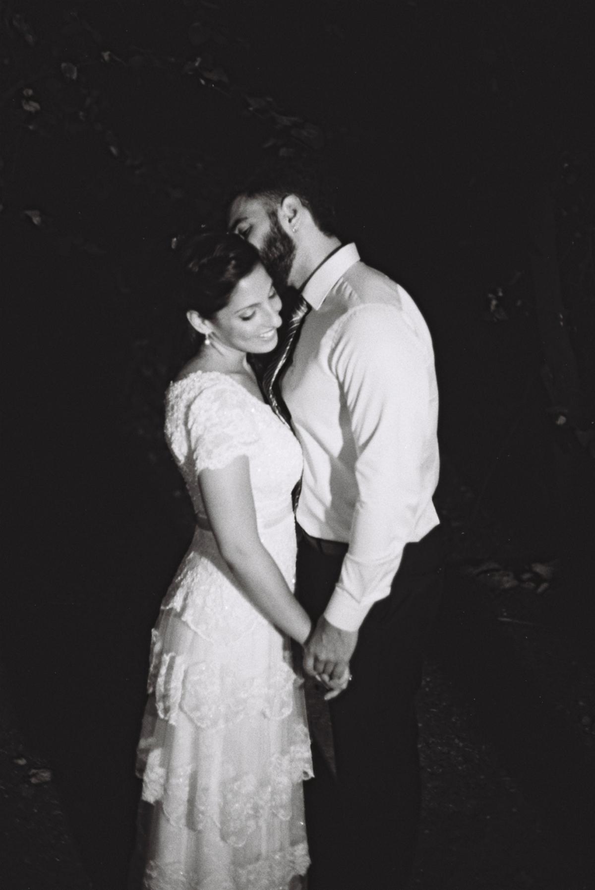 neot-kedumim-wedding-israel-shira-and-eilam-sigala-photography_0054