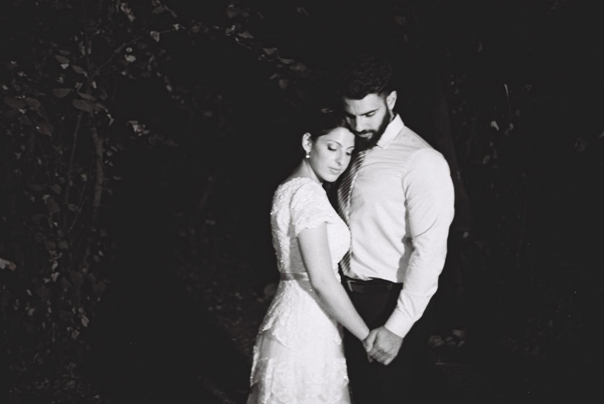 neot-kedumim-wedding-israel-shira-and-eilam-sigala-photography_0055