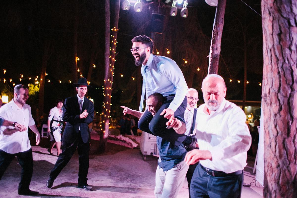 neot-kedumim-wedding-israel-shira-and-eilam-sigala-photography_0056