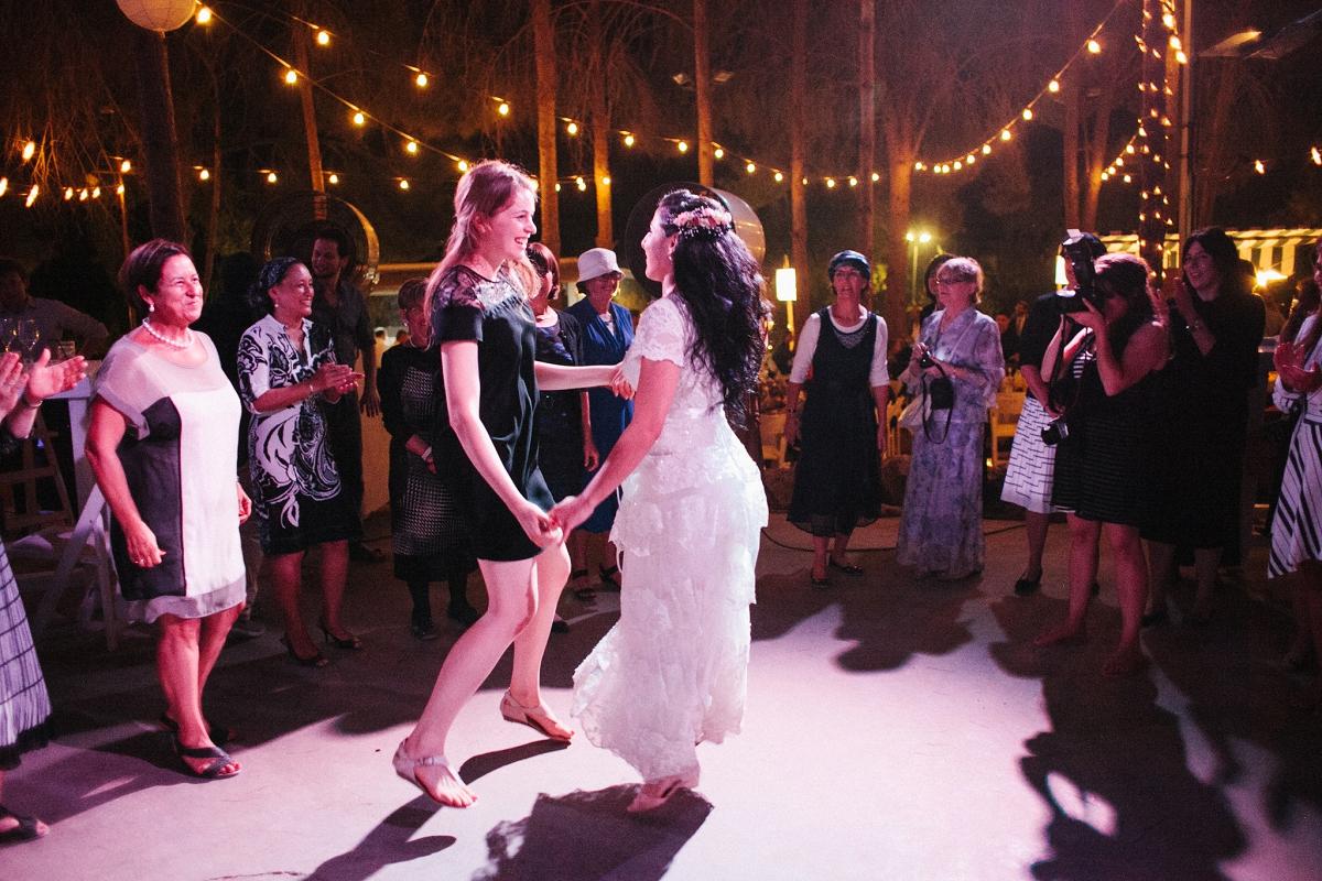 neot-kedumim-wedding-israel-shira-and-eilam-sigala-photography_0060