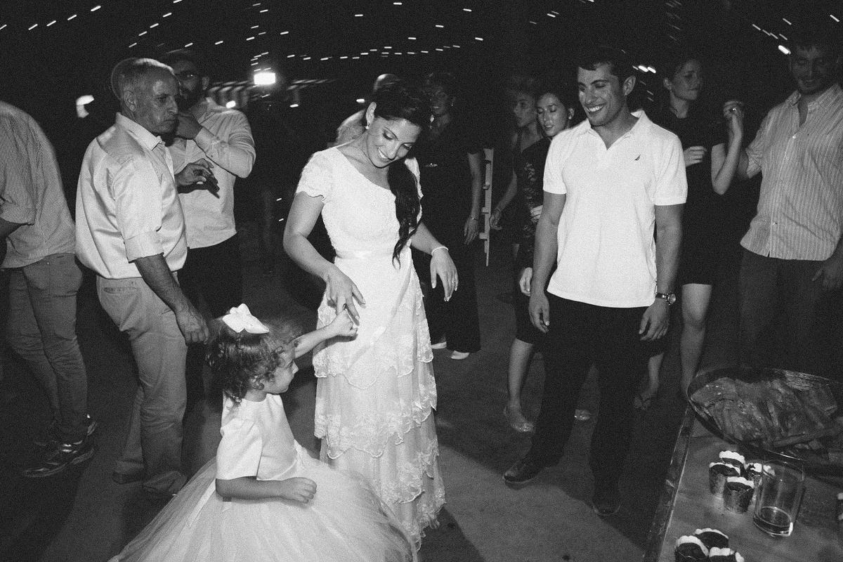 neot-kedumim-wedding-israel-shira-and-eilam-sigala-photography_0063