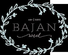 Featured on Bajan Wed